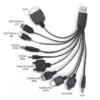 кабел за зареждане