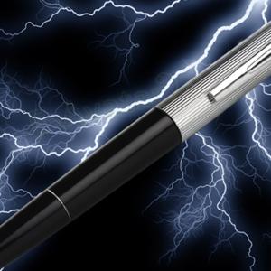 електрошокова писалка