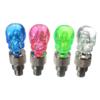 LED капачка