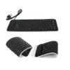 силиконова клавиатура
