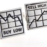 ръкавели финансови пазари1
