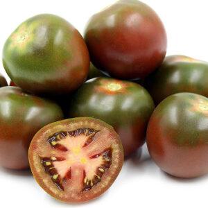 домат кумато