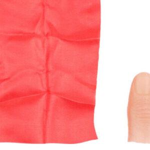 Изчезваща кърпичка