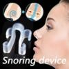 клипс за нос силикон2