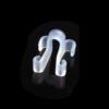 клипс за нос силикон6