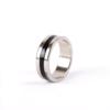 магически магнитен пръстен2