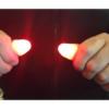 Светещи пръсти1