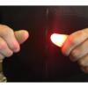 Светещи пръсти2
